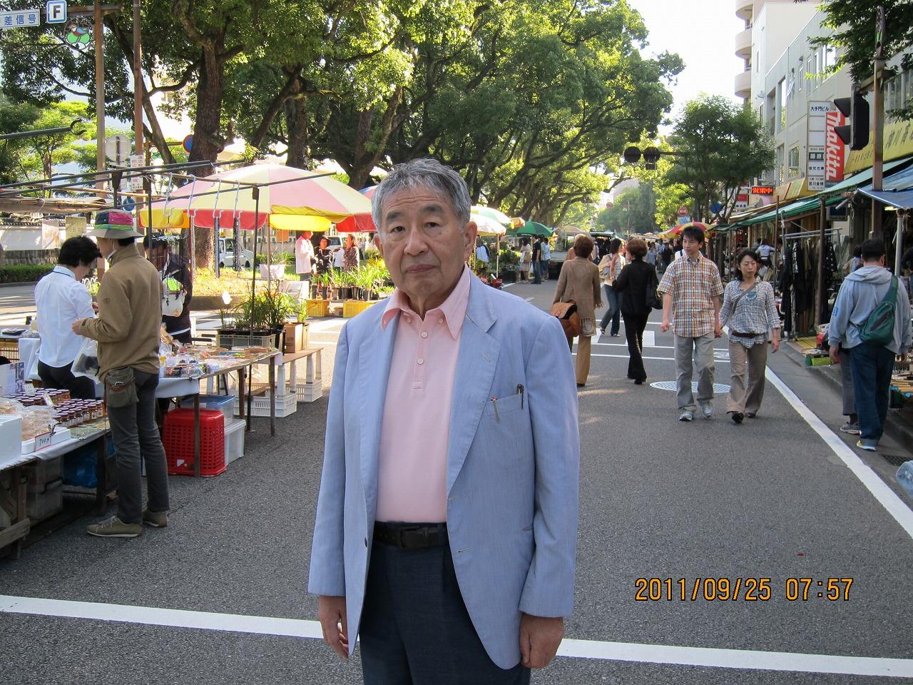 http://www.law-pro.jp/weblog/%E6%97%A5%E6%9B%9C%E5%B8%82.jpg
