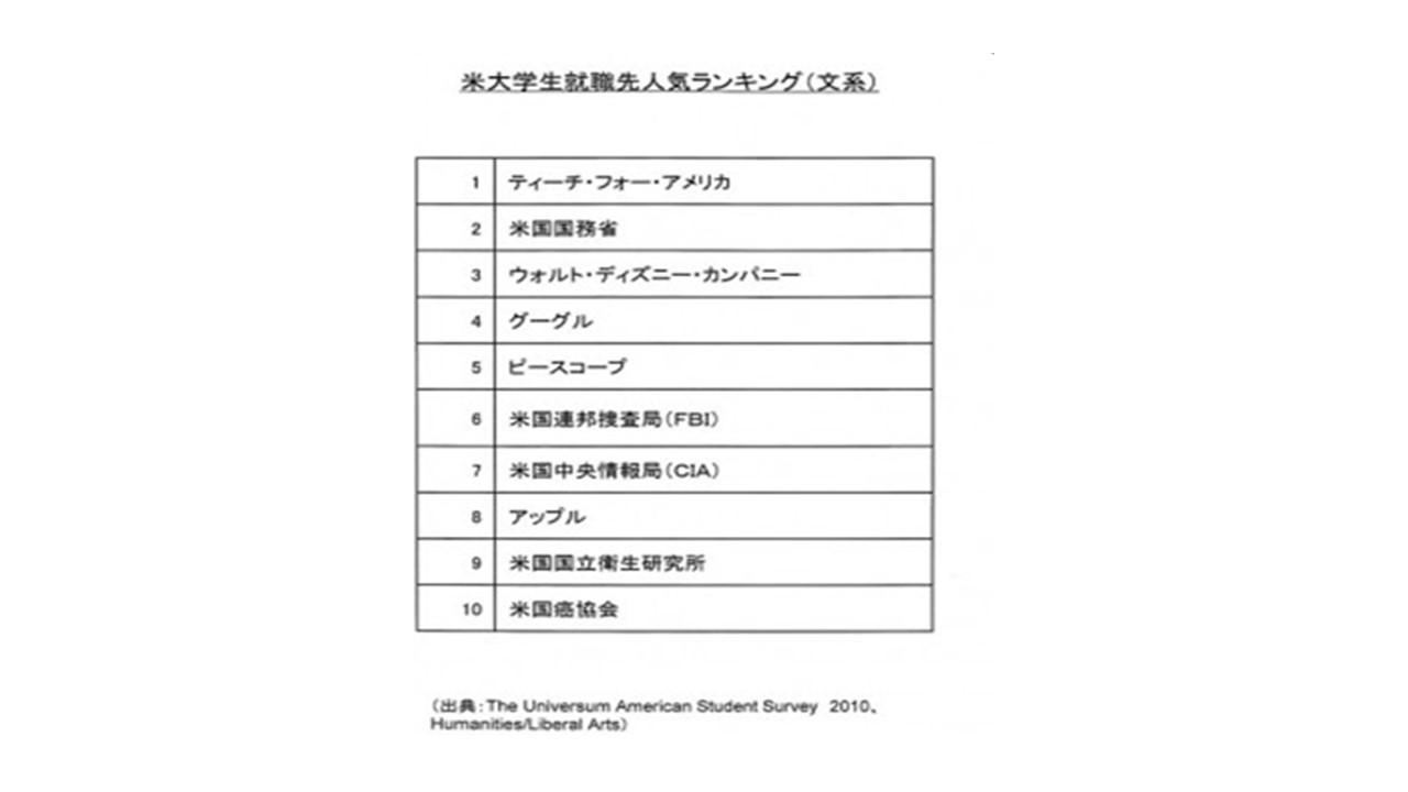 http://www.law-pro.jp/weblog/%E6%9C%80%E7%B5%82%E5%9B%9E%E5%89%8D%E7%B7%A8%E2%91%A1%E3%80%80%E5%9B%B31.jpg