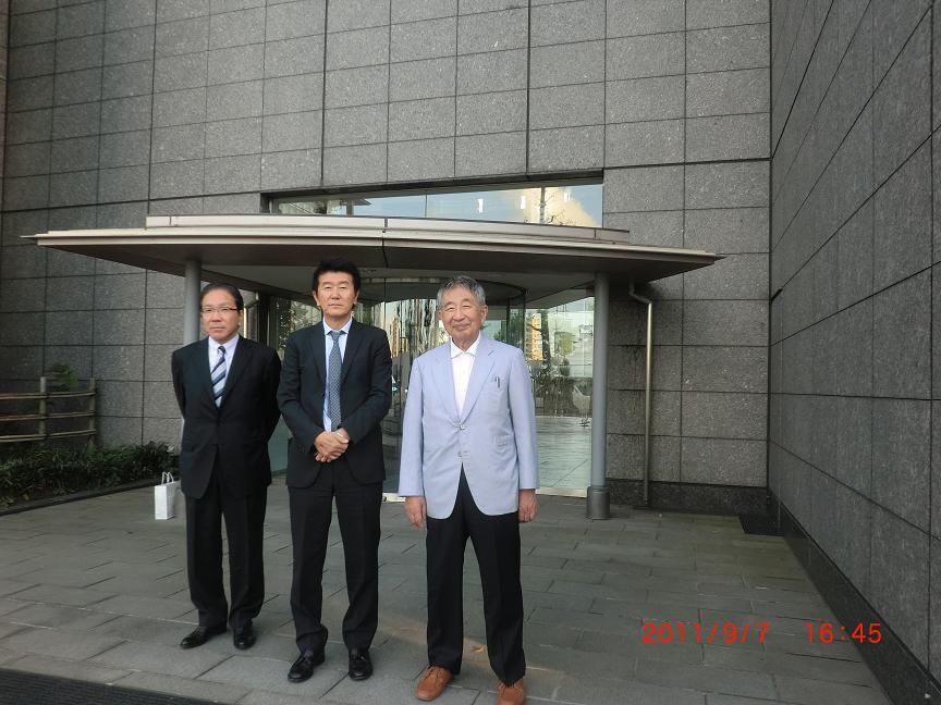 http://www.law-pro.jp/weblog/20110913.JPG