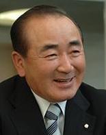 http://www.law-pro.jp/weblog/20110920%E6%9C%A8%E6%9D%91%E7%A4%BE%E9%95%B7.JPG