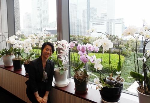 http://www.law-pro.jp/weblog/20130614/shinki-01.JPG