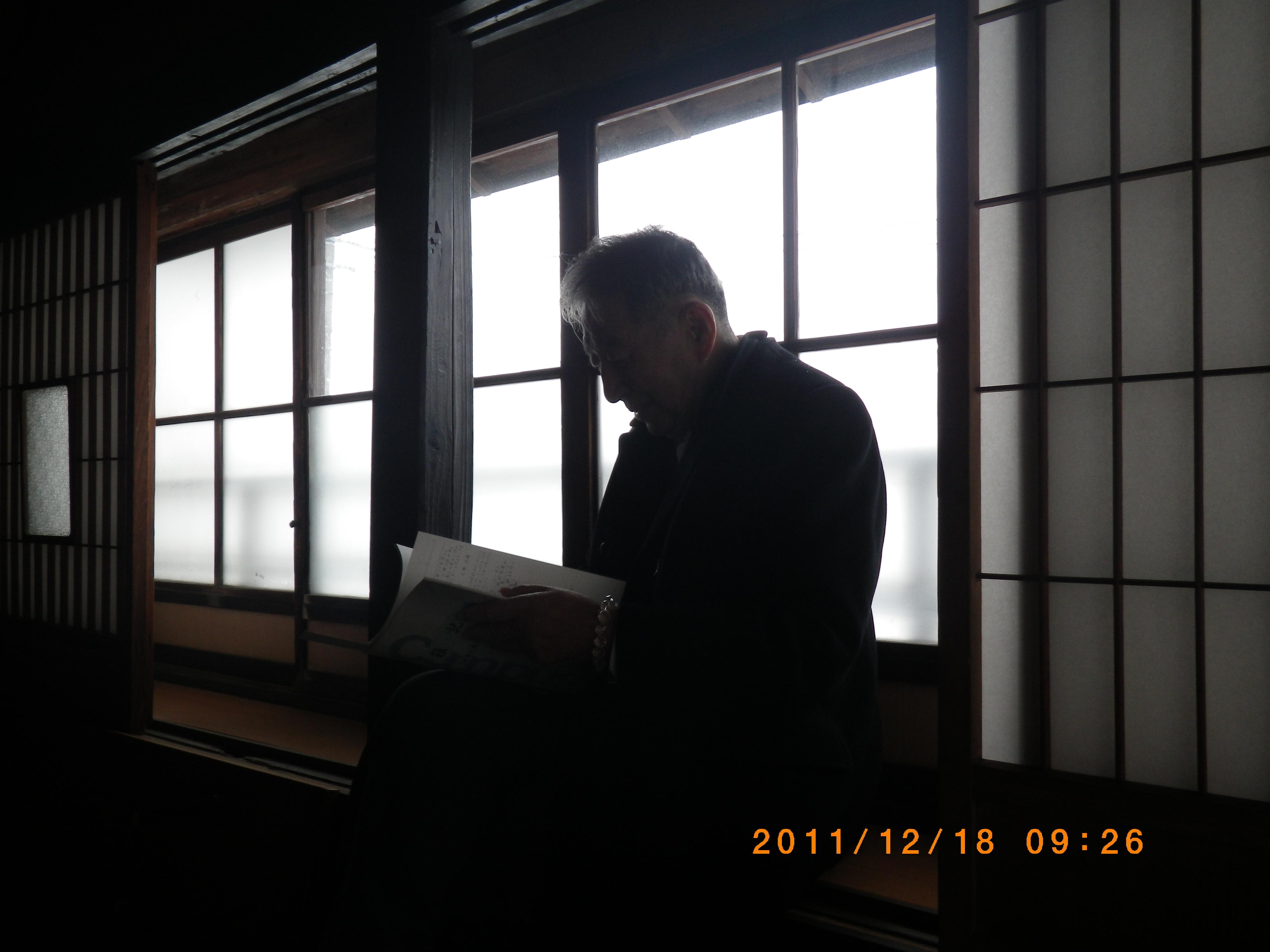http://www.law-pro.jp/weblog/IMGP0635.JPG