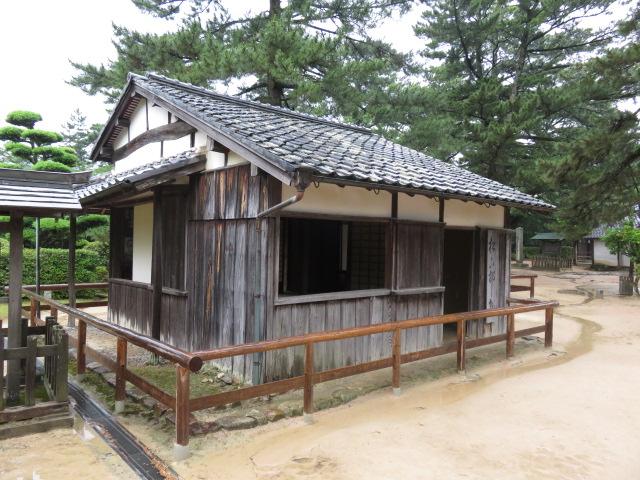 http://www.law-pro.jp/weblog/IMG_3712.JPG