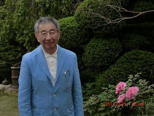 20110506-2.JPGのサムネール画像