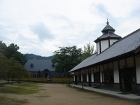 栗田美術館(1).jpg