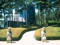 栗田美術館(2).JPG