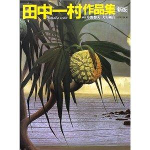 田中一村作品集.jpg