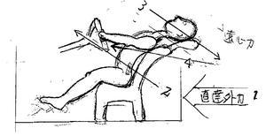 (1-2)「むちうち」の画像.JPG