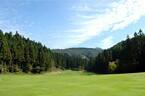 榛名の森写真.jpg