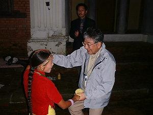 DSCF2603民族ダンスの夜.jpg