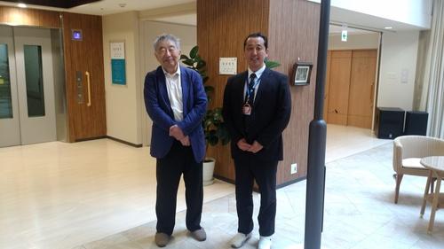 高井会長弁護士20171022カメリア桜ヶ丘訪問.jpg