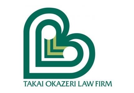 pic_office_logo