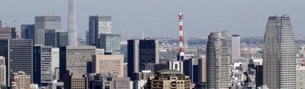 東京オフィス(海外室)